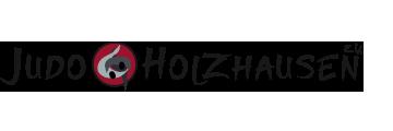Judo Holzhausen